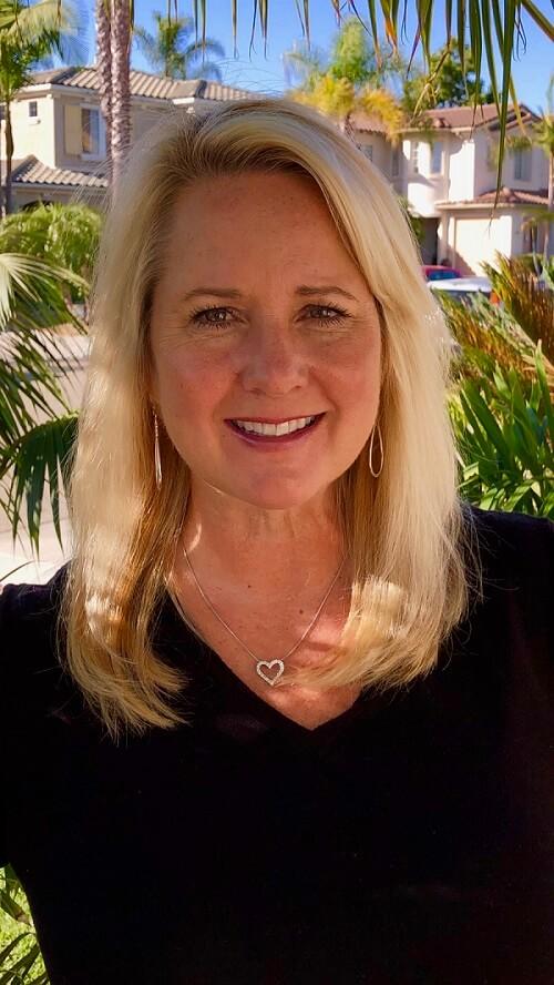 Lori Parker