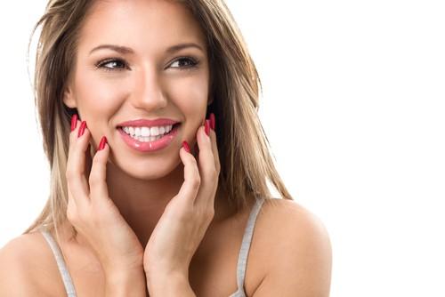 solana beach dentist