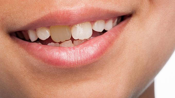 https://solanabeachdentistry.com/dentist-del-mar/